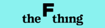 TheFthing (ID) Coupon Codes