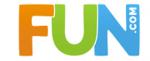Click to Open Fun.com Store