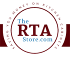 Click to Open TheRTAStore Store