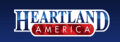 Click to Open Heartland America Store