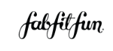 Fabfitfun.com Coupon Codes