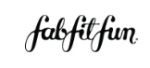 Click to Open Fabfitfun.com Store