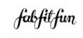 More Fabfitfun.com Coupons