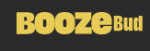 Click to Open BoozeBud Store