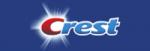 Click to Open Crest White Smile Store
