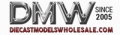 More diecastmodelswholesale Coupons
