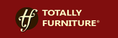 Totally Furniture Coupon Codes
