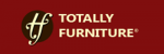 Click to Open Totally Furniture Store