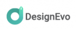 Click to Open DesignEvo Store