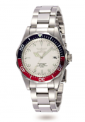 Invicta Stores: Only $38