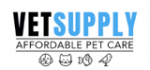 Click to Open VetSupply Store