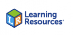 Click to Open Learning Resources Store