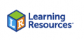 More Learning Resources Coupons