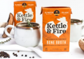 Kettleandfire: Less Than $13 Bone Broths
