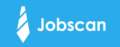 Click to Open Jobscan Store