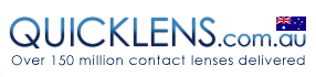 Quicklens Coupon Codes