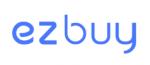 Click to Open EZ Buy Store