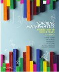 Zookal: $23 Off Teaching Mathematics