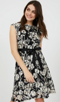 Suzy Shier: Extra 30% Off Dresses