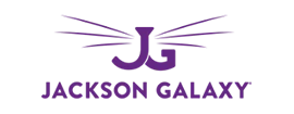 Jackson Galaxy Coupon Codes
