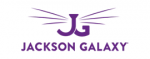 Click to Open Jackson Galaxy Store