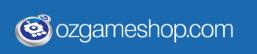 OzGameShop Coupon Codes