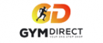 Click to Open Gymdirect Store
