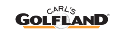 CARLSGOLFLAND Coupon Codes