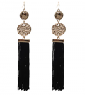 Goodnight Macaroon: Down To $29 EARRINGS