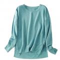 Goodnight Macaroon: Only $49 Sweatshirt