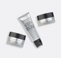 Beekman1802: 15% Off GREAT SKIN SET