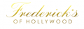 Click to Open Frederick's of Hollywood Store