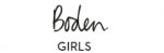 Click to Open Boden Store