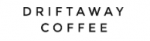 Click to Open DRIFTAWAY COFFEE Store