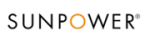 Click to Open SunPower Store