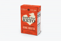 Kettleandfire: Down To $7.49 Tom Yum Chicken Keto Bone Broth