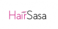 More Hairsasa Coupons