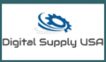 More Digital Supply USA Coupons