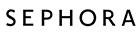 Klicken, um Sephora DE Shop öffnen