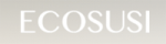 Click to Open ECOSUSI Store
