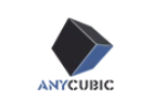 Click to Open AnyCubic Store