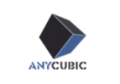 More AnyCubic Coupons
