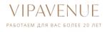 Click to Open Vip Avenue Store