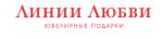 Нажмите, чтобы открыть магазин Liniilubvi