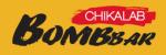 Нажмите, чтобы открыть магазин Bombbar