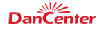 Click to Open DanCenter DE Store